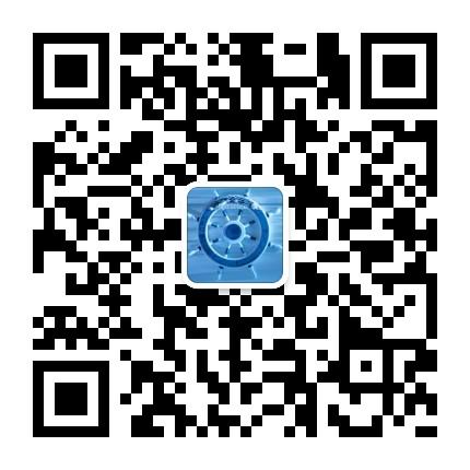 云原生技术爱好者社区