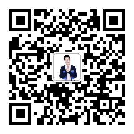 鹏易讲故事微信公众号