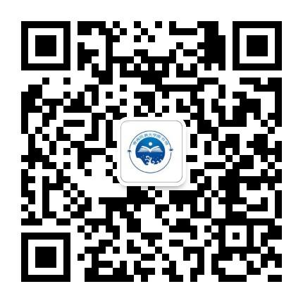 青海民族大学图书馆