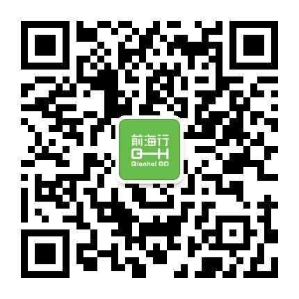 code?username=qianhaixing20141201#.jpg