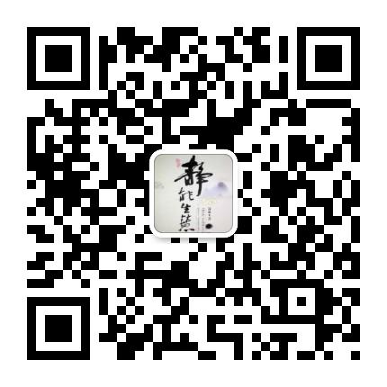 VC互联网分析频道