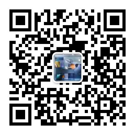 微信公众号 奇趣好物汇 qiqu00882