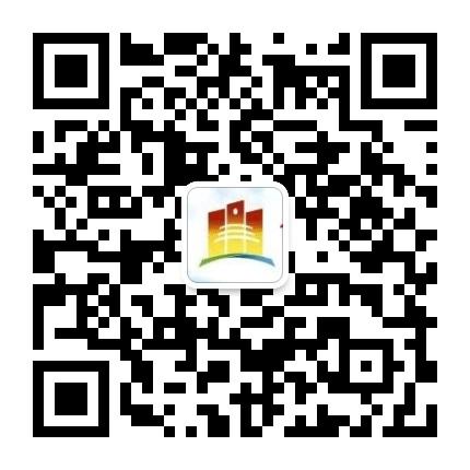 綦江教育微信公众号二维码