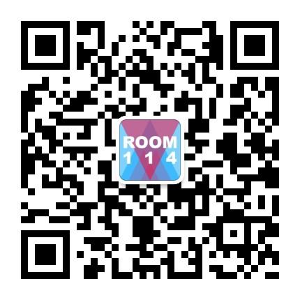 Room114