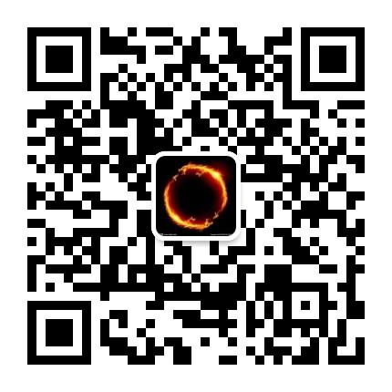 微信公众号 广州夜色馆 sbtvtv