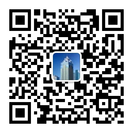 四川发展改革