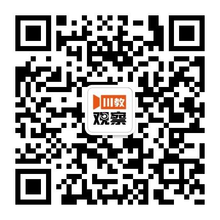 四川电视台科教频道