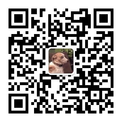 code?username=shadiaochuan#.jpg