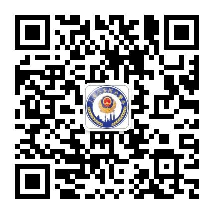 上海公安阳光警务