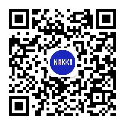 YoYo颜究社微信公众号