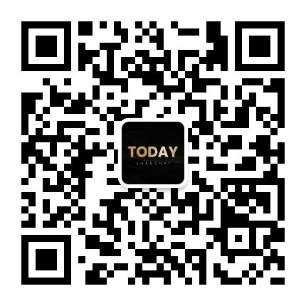 上海头条微信公众号