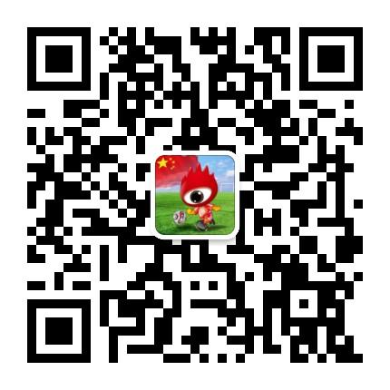 新浪中国足球