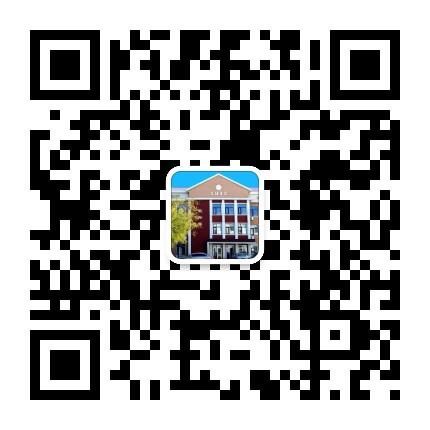 山东胜利职业学院