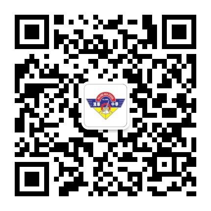 滨华中学小程序