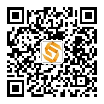 网络矿工IT训练营