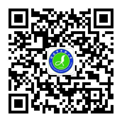 江苏省宿迁市实验小学