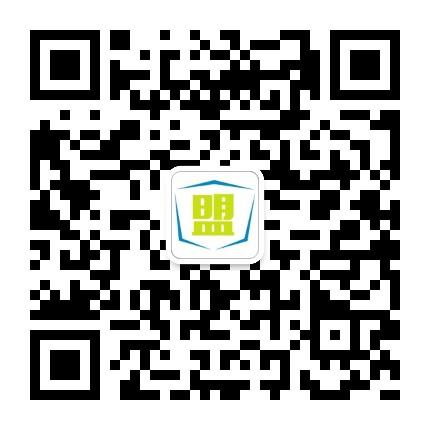 鑫联盟湖南运营中心