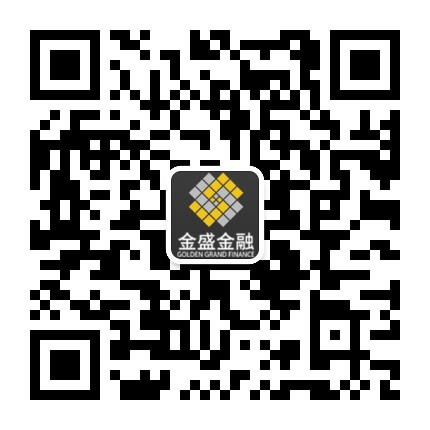 SVS集团控股-微信二维码