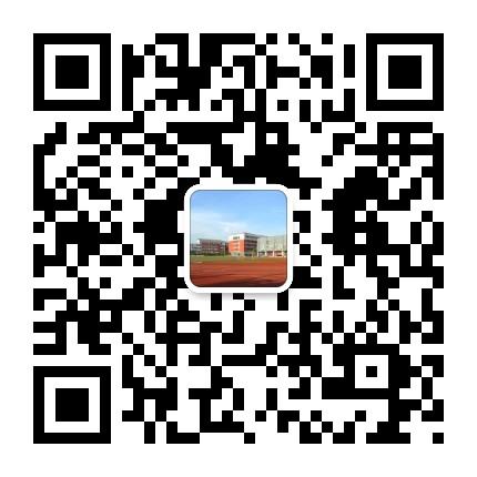 省锡中实验学校