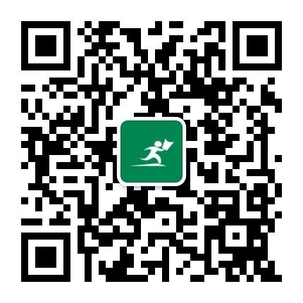 21世纪教育网微信公众号