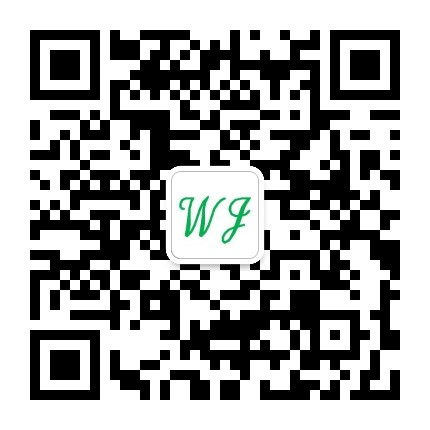 深圳市伟骏佳德电子科技有限公司二维码