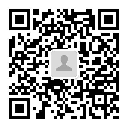 腾讯房产深圳站