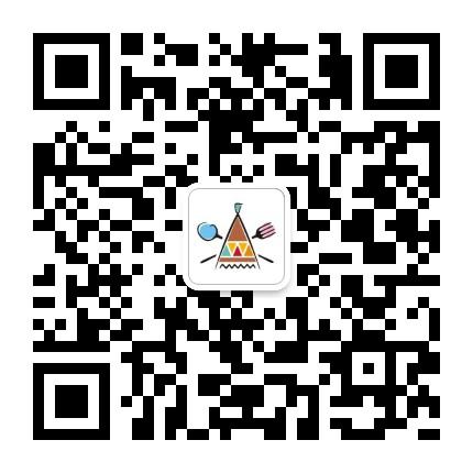 深圳美食部落