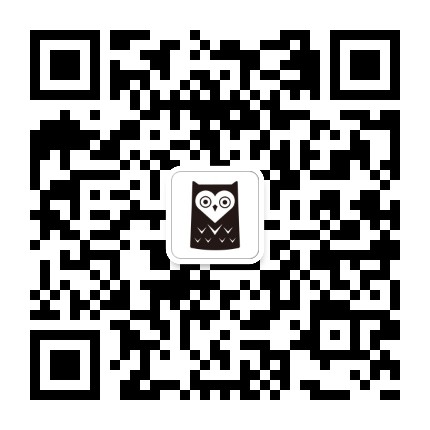 深圳微时光微信公众号