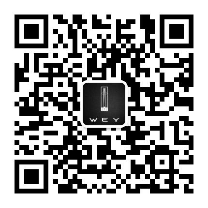 深圳大兴宝锦店-微信二维码