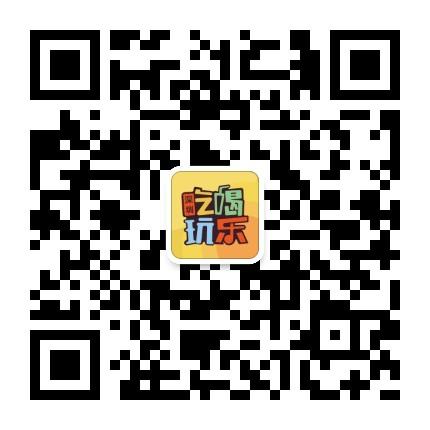 深圳吃喝玩乐