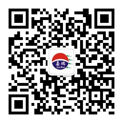 深圳市嘉瑞晶科技有限公司二维码