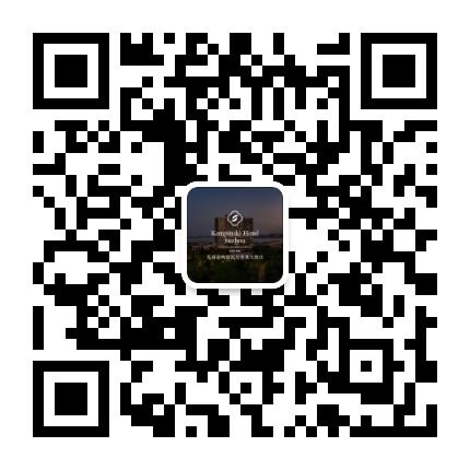 苏州金鸡湖凯宾斯基大酒店
