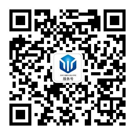 手机维修学习中心