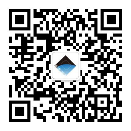 深圳市鑫科峰电子有限公司 二维码
