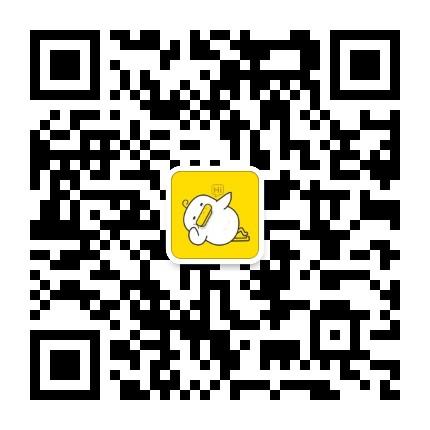 躺倒鸭的yabo 官方app公众号