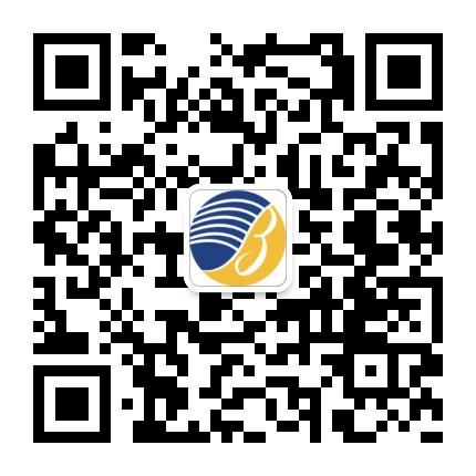 中国轻纺原料网