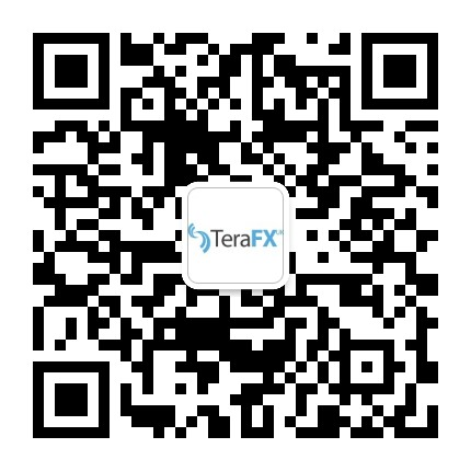 TeraFX