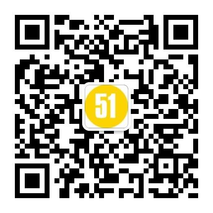 51Testing软件测试网