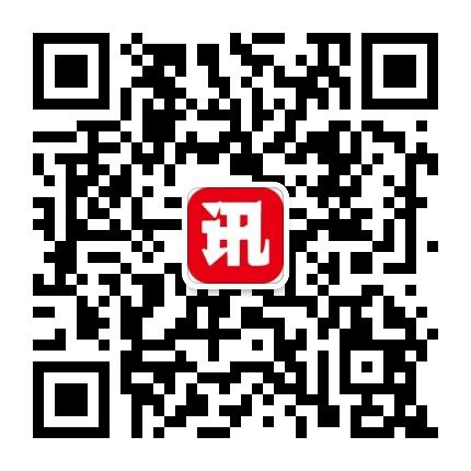 每日时讯榜-微信二维码