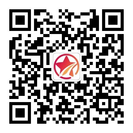 广东共青团