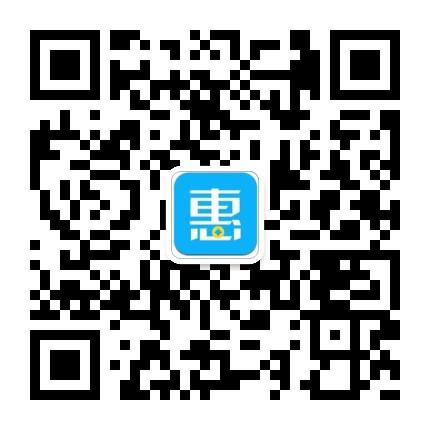 微商诚信公众seo平台号排名优化