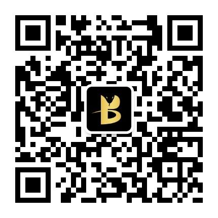 01599.com