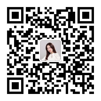 张小媛的美丽分享