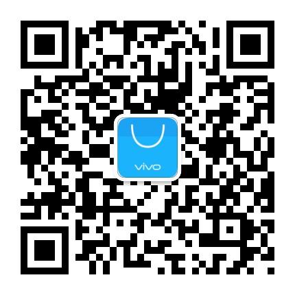 vivo应用商店小程序