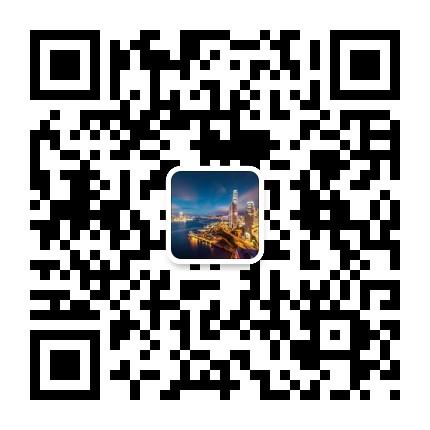 VMfor虚拟机循环网