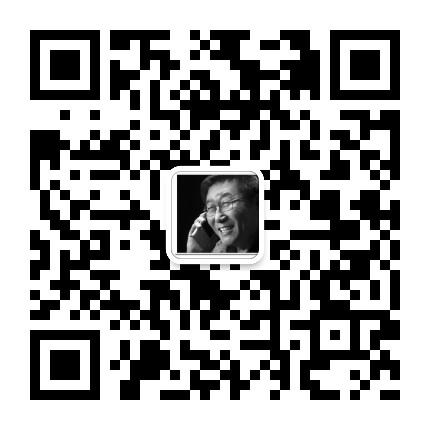 王曙摄影散文