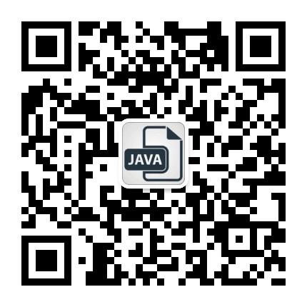 Java资料站