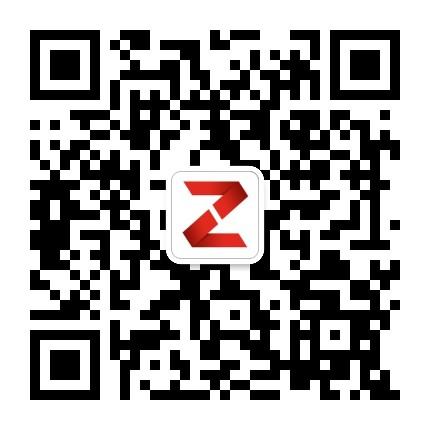 网贷天下-微信二维码