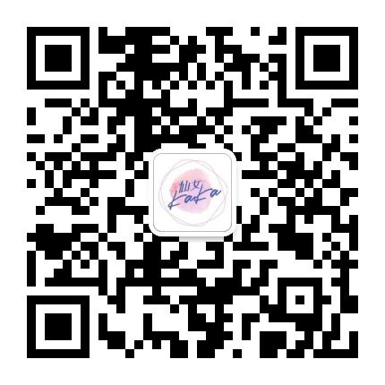 腾讯视频微信公众号