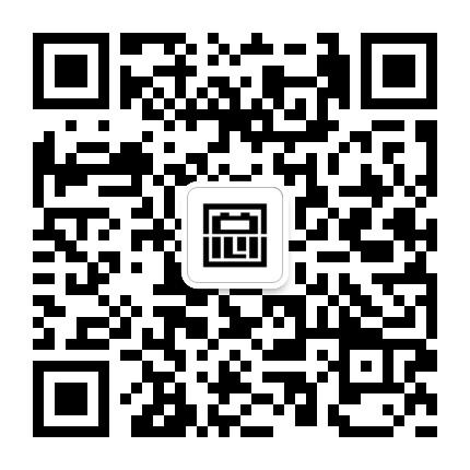 唯总国际-微信二维码